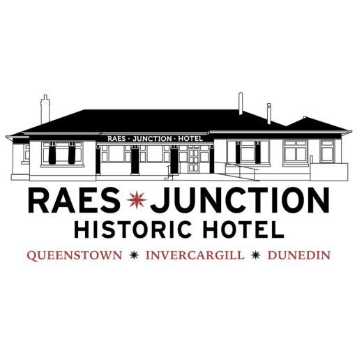 Raes Junction Historic Hotel